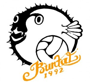 Buntal
