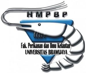 HMPBP