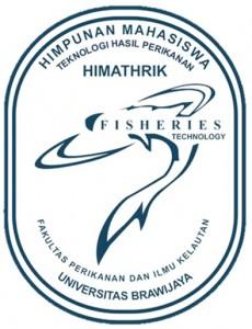 Himathrik