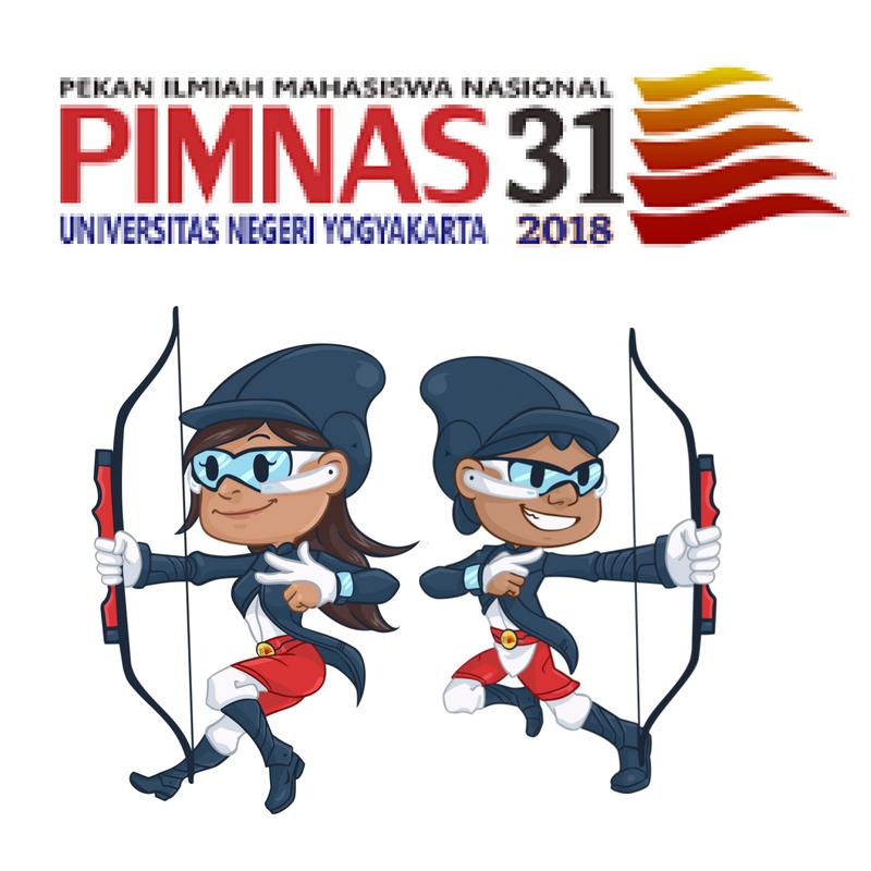 """FFMS Sends Five Teams in """"National Students Scientific Week"""", PIMNAS 2018"""