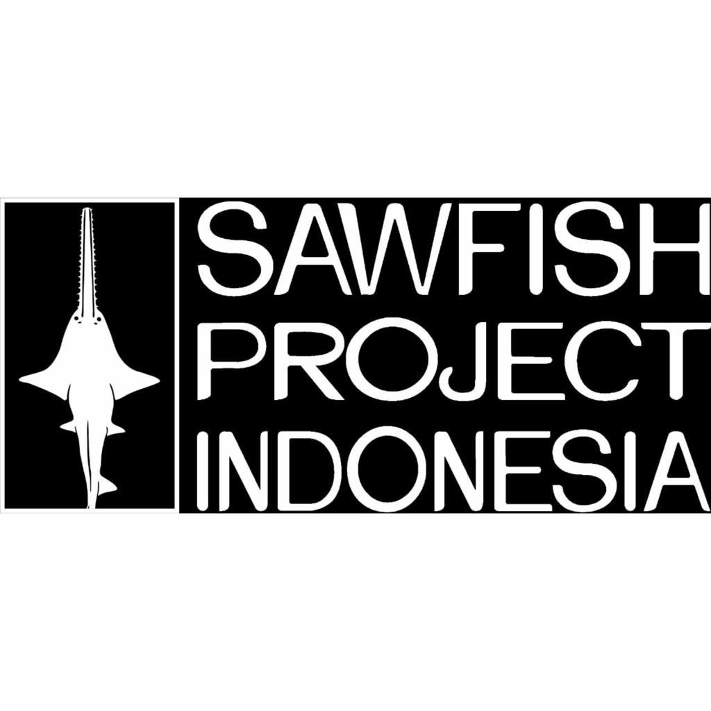 Inisiasi Konservasi Sawfish di Indonesia oleh Kolaborasi Mahasiswa IPB University dengan Mahasiswa Universitas Brawijaya