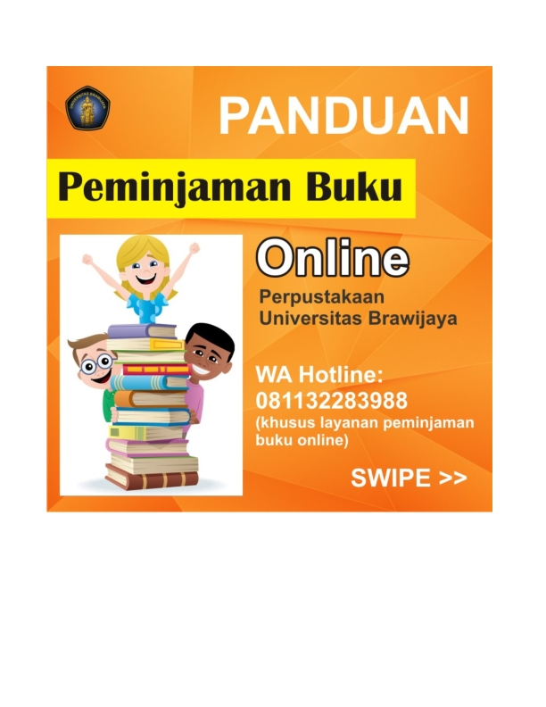 PANDUAN PEMINJAMAN ONLINE PERPUS UB - Copy_001